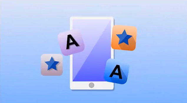 Udemy & Skillshare course: Create Mobile App Icons Using Inkscape