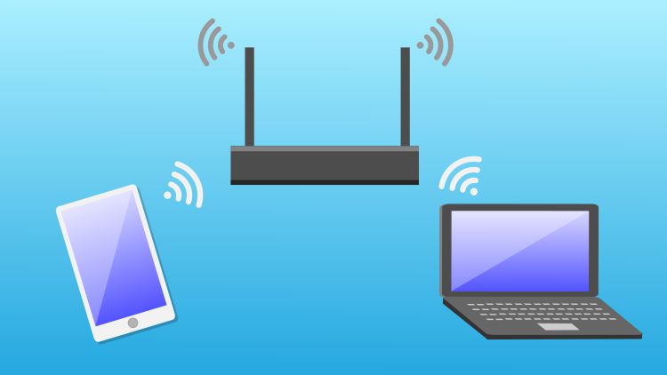Master Wifi Ethical Hacking – Evil Twin Attacks Complete